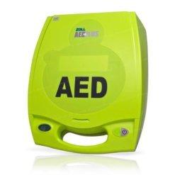 AED Den Haag